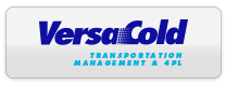 Transportation Management & 4PL